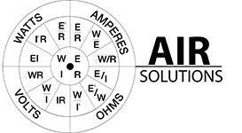 Air Solutions
